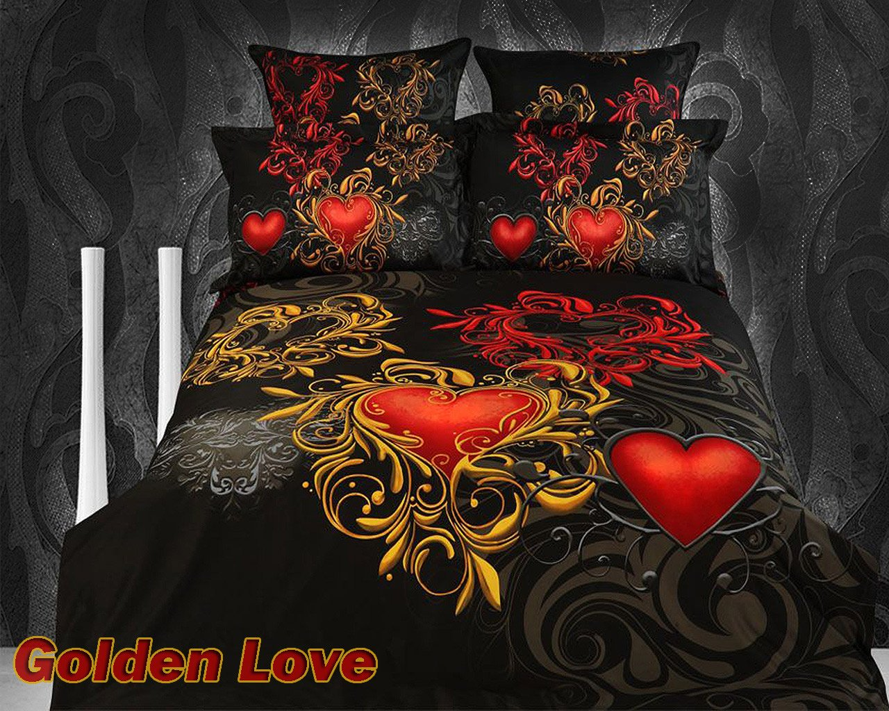 Romantic bedroom ideas hi and welcome to my for Dragon bedroom ideas