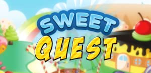 Sweet Quest from APPBEAT