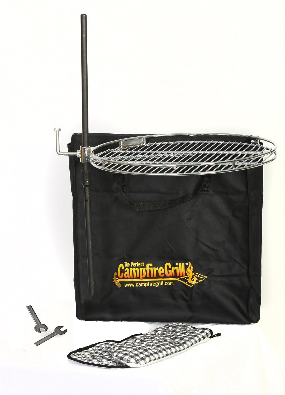 The Perfect CampfireGrill Pioneer, 45,7cm Durchmesser günstig