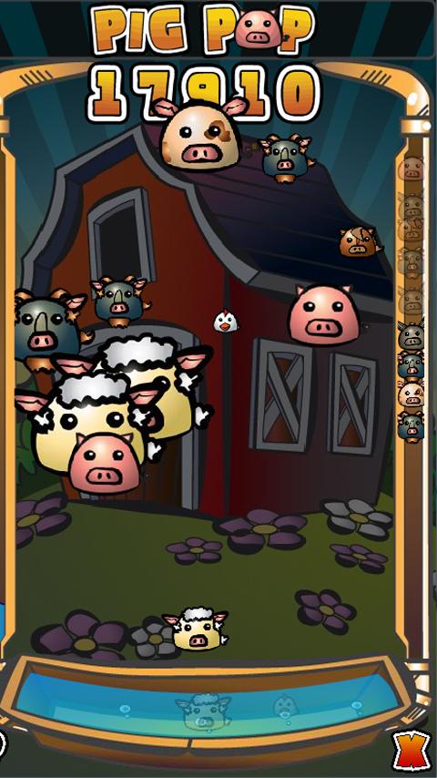 Pig Pop