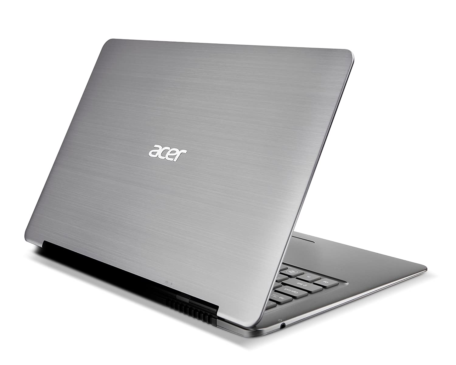 Aspire Ultrabook s3 951 Acer Aspire S3-951-6646
