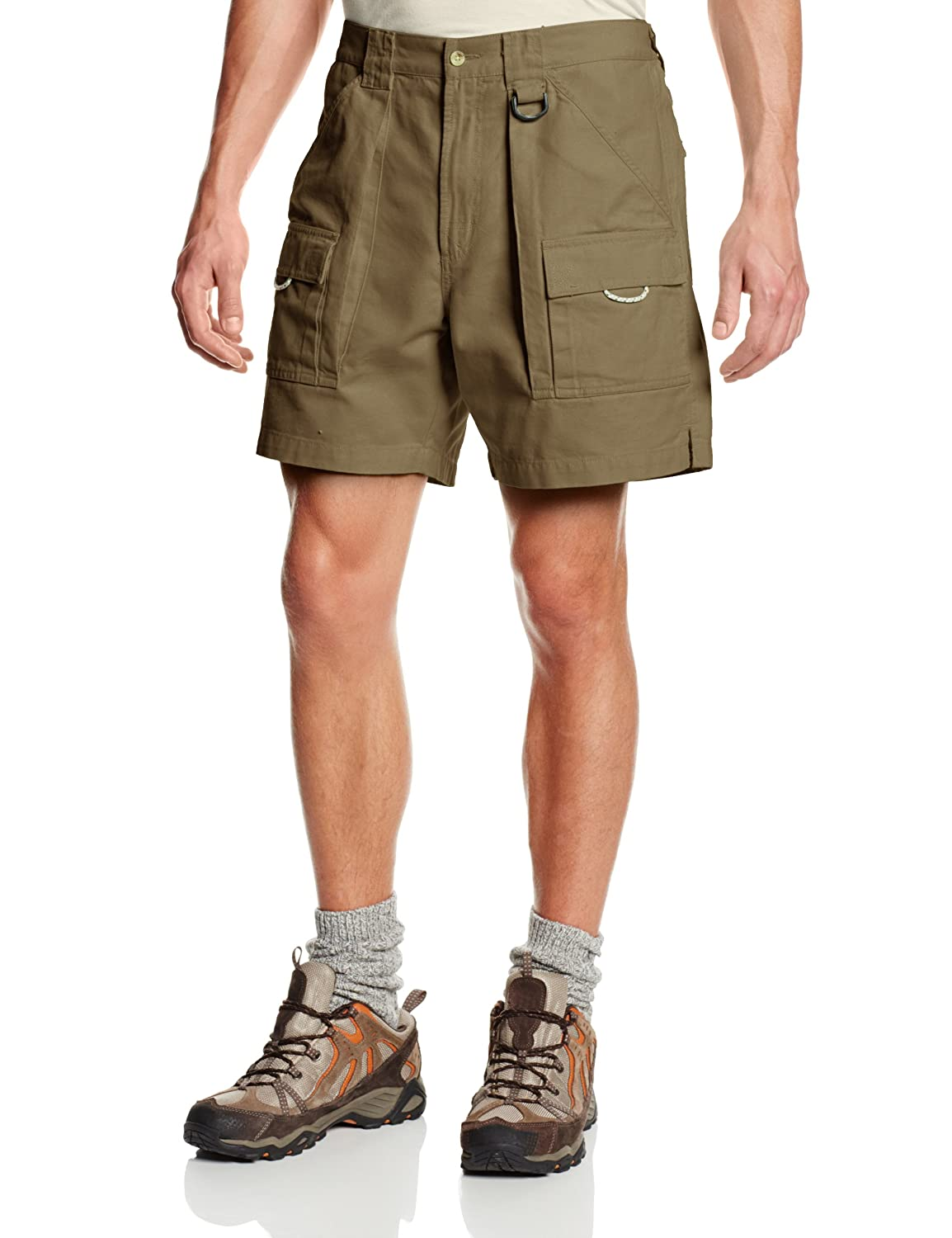 Columbia Men's Brewha II Shorts columbia field master ii ca007 430