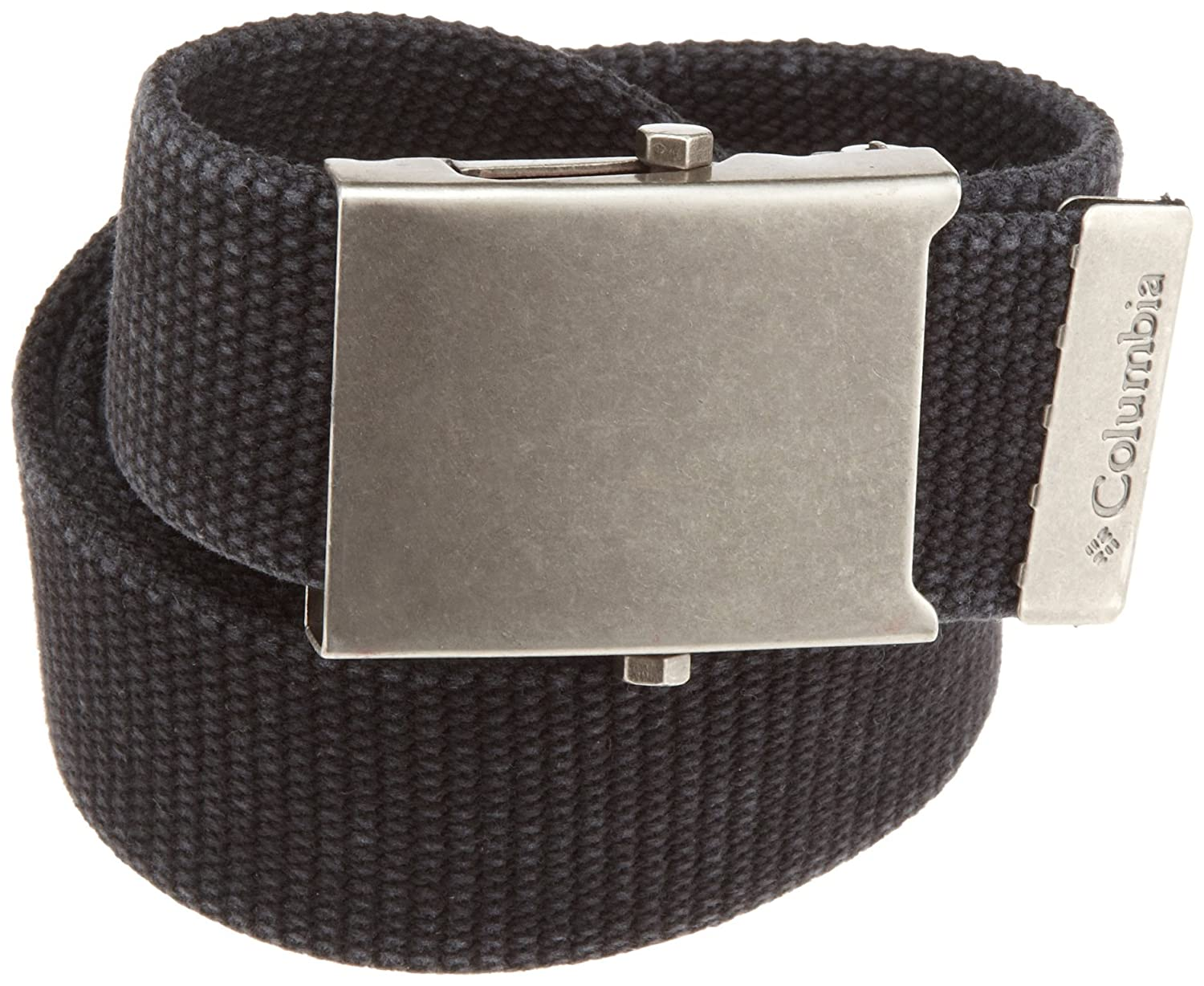 Columbia  Men's Military Style Belt