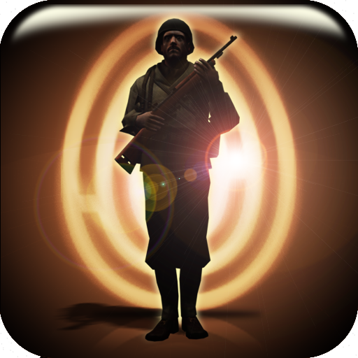 Better War Game Alternatives To Today's Free App of the Day