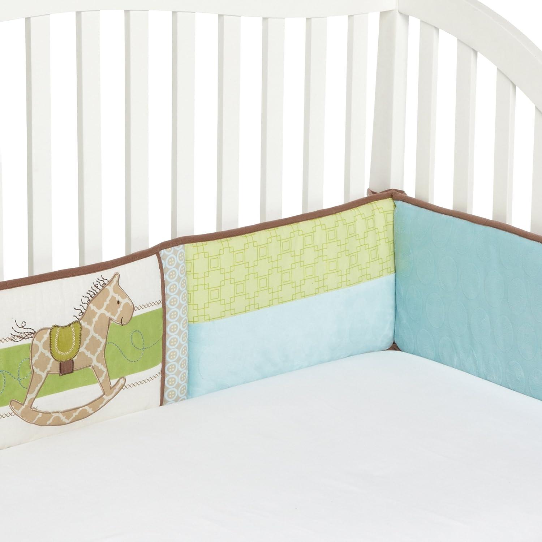 Kidsline Toyland Bedding And Nursery Decor Baby Bedding