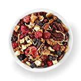 Blueberry Lemonade Herbal Tea by Teavana