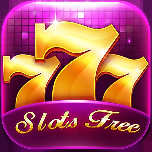 slots-free-2016-best-vegas-jackpot-casino-slot-machine-game