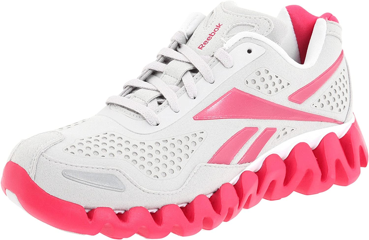 reebok ladies shoes