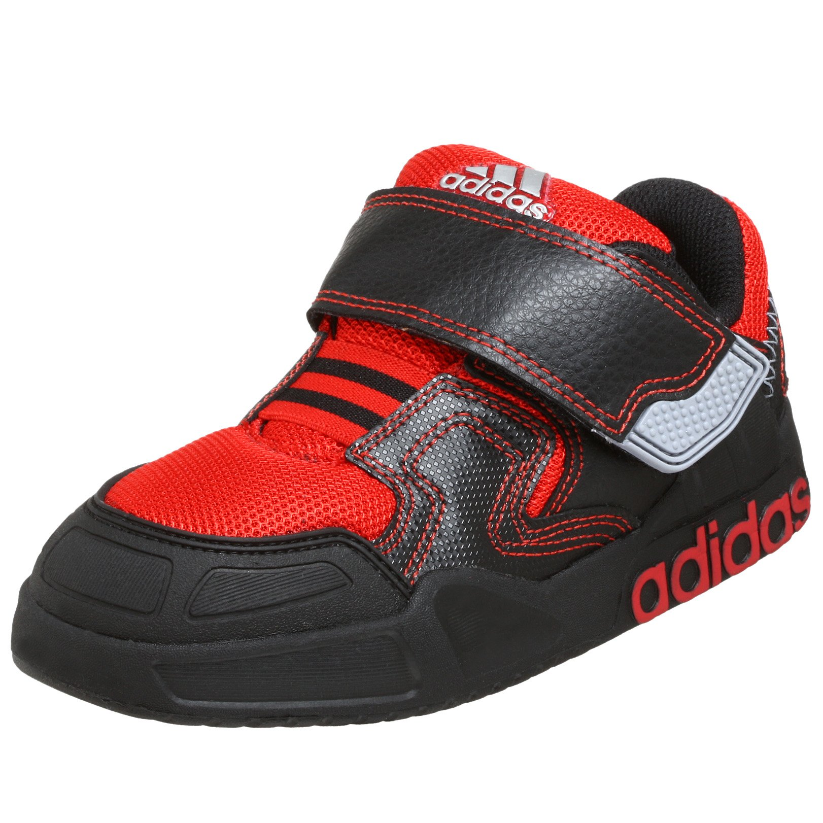 new sport shoes adidas kid fs 180 sport shoe