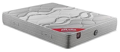 "'Materasso PIKOLIN ""smart-pik e-nap di Pikolin 150_x_190_cm"