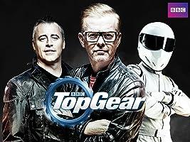 Top Gear (UK), Season 23