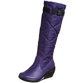 Rockport Gregale Snow Boot, available at Amazon.com