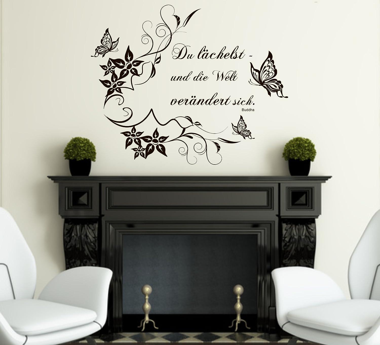 buddhismus zitate tiere leben spr che. Black Bedroom Furniture Sets. Home Design Ideas