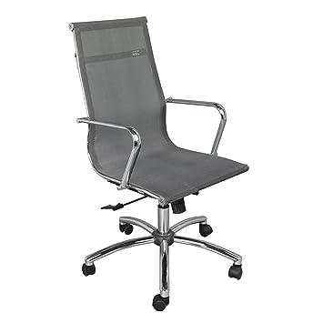 chaise de bureau alinea meubles fran ais. Black Bedroom Furniture Sets. Home Design Ideas