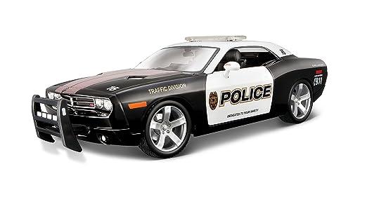Challenger Concept Car Dodge Challenger Concept