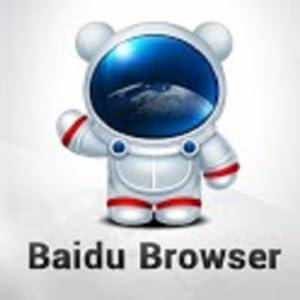 تحميل اقوى متصفح للاندرويد Baidu