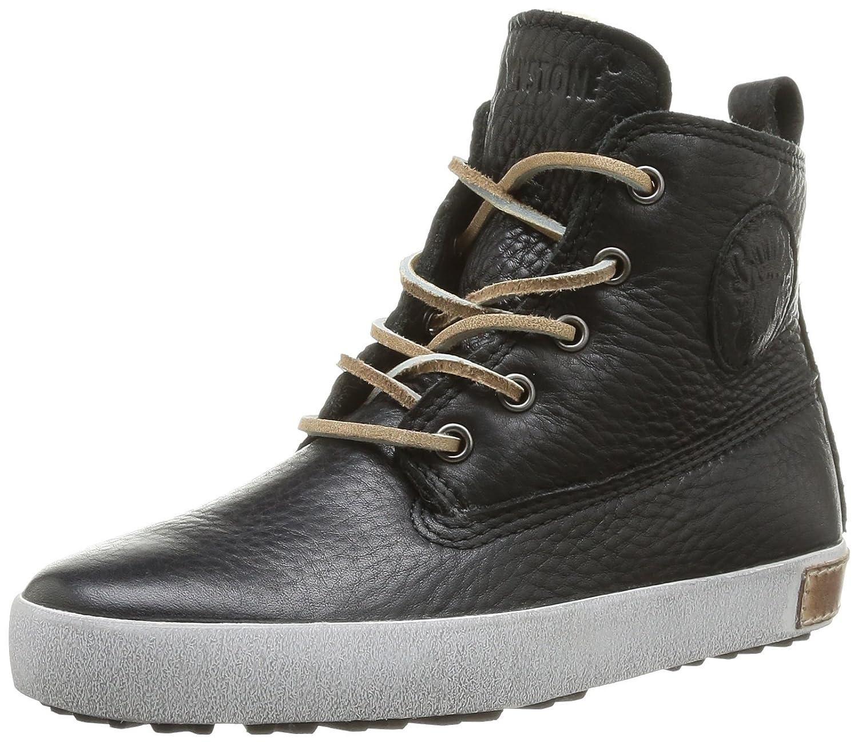 Blackstone Ck05 Unisex-Kinder Stiefel bestellen
