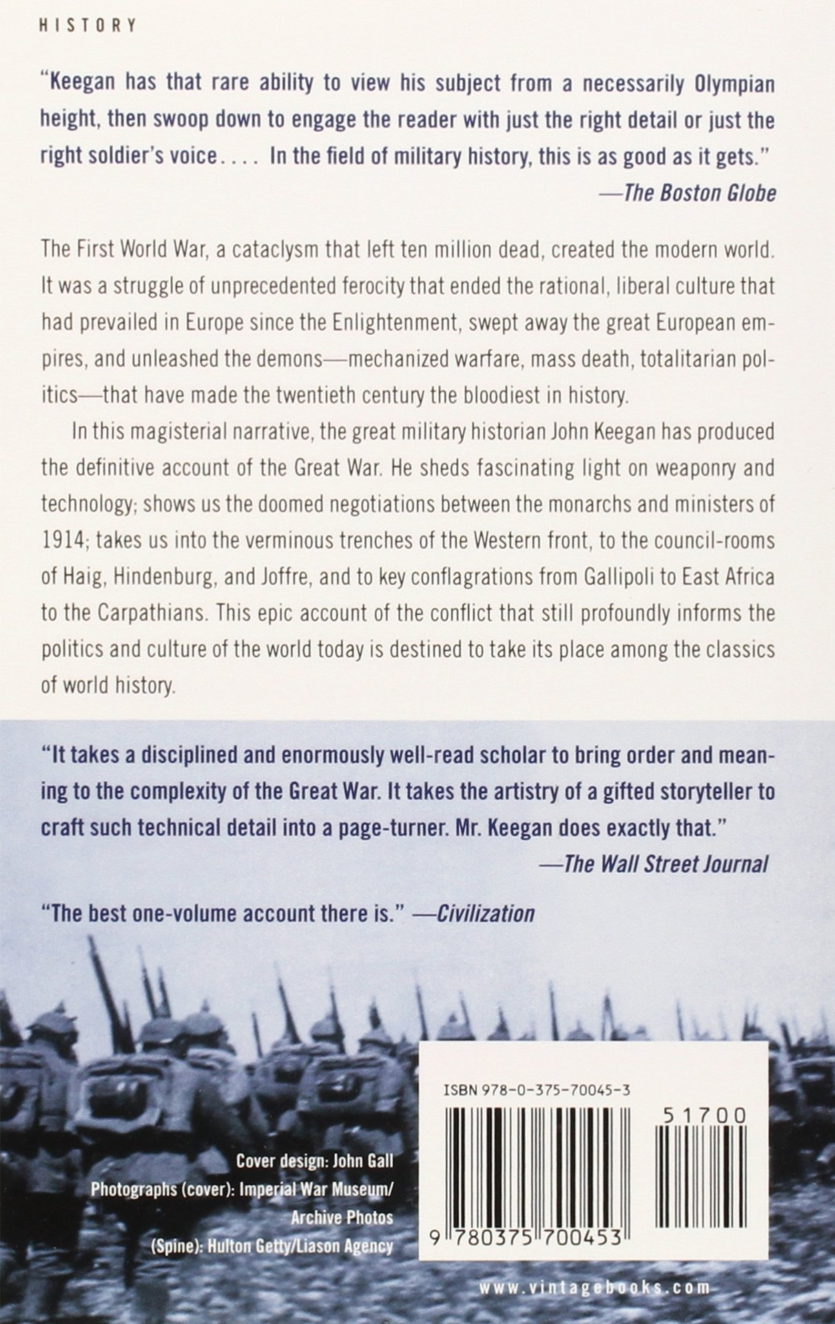 Buy The First World War Book Online At Low Prices In India  The First  World War Reviews & Ratings  Amazon