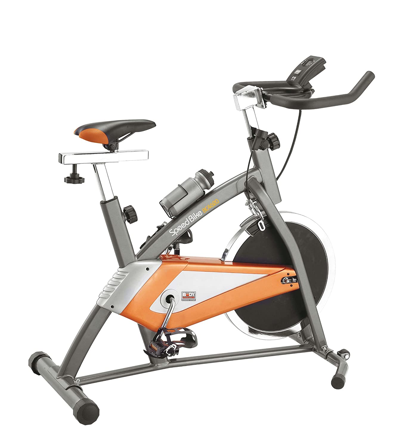 Used Nordic Track Treadmill Sale, Spinning Bike Reviews