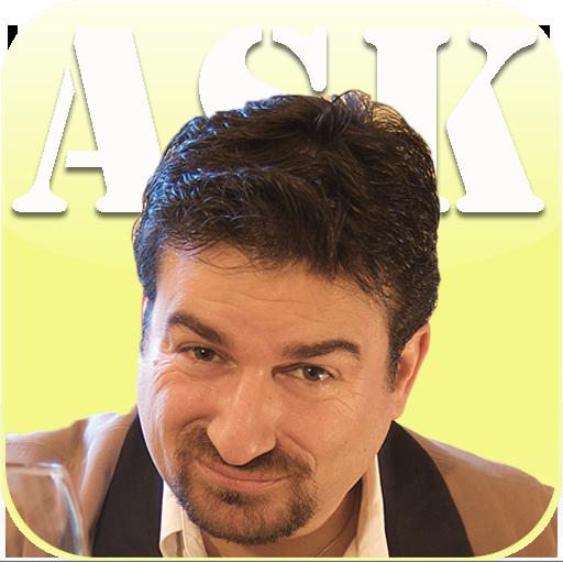 ask-rocco-zamboni