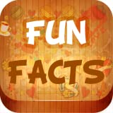 Great Facts Free 10,000+