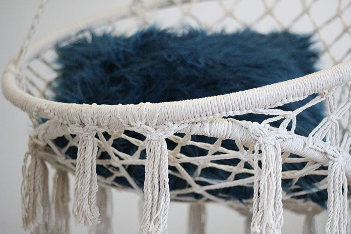 Feiren Outdoor hammock chair Indoor Livingroom 