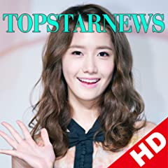 Top Star News 6(HD)