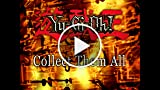 Yu-Gi-Oh! - Trailer : Season 2, Volume 9 - Awakening...