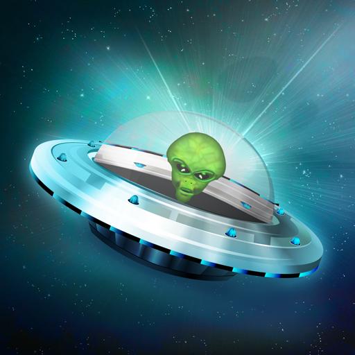 spazio-infinito-buchi-neri-la-stelle-della-galassia-di-trasmissione-veloce-free-edition