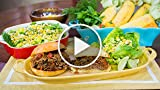 How to Make Honey Brisket Sloppy Joes with Herb Kentucky...