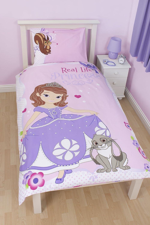 housse couette princesse. Black Bedroom Furniture Sets. Home Design Ideas