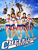 Cheerleader Queens (English Subtitled)