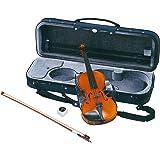 YAMAHA VIOLIN 4/4 V7SC44 Violins 4/4 violins