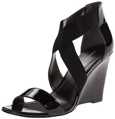 优惠码:女士鞋类和女包额外8折 - 第1张  | 淘她喜欢