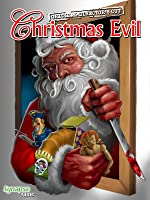 Christmas Evil - Special Edition