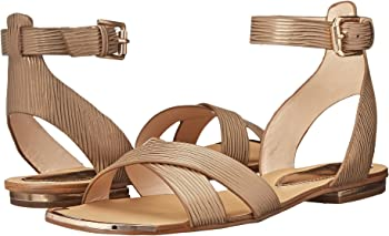 Isola Mahari Womens Sandals