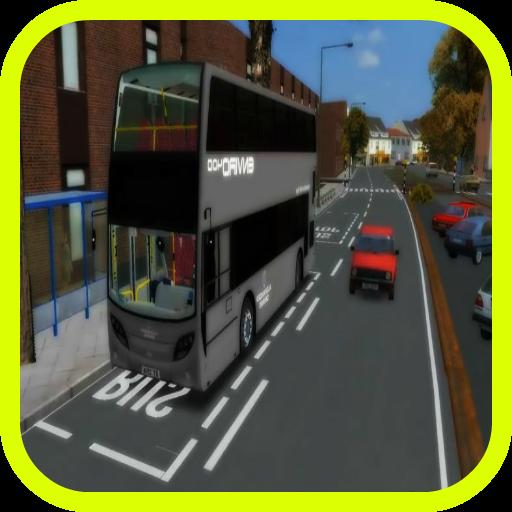 bus-route-racer
