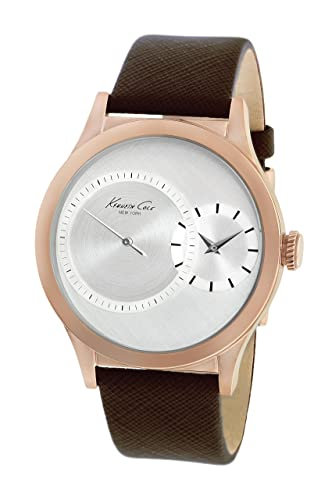 Kenneth Cole KC1894 Men