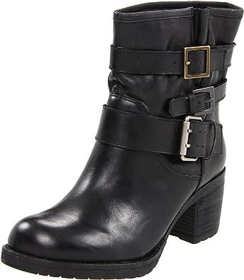 Zodiac Usa Women's Boots 29