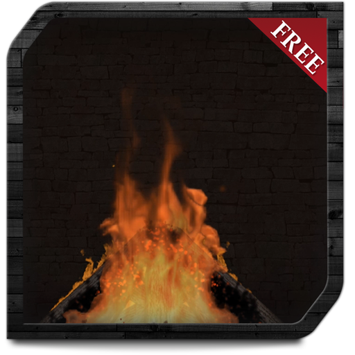 campfire-chimney-hd-enjoy-the-winter-with-hot-romantic-fireplace-on-your-tv-screen