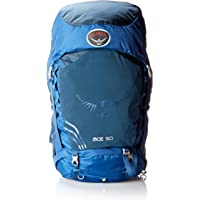 Osprey Ace 50 Internal Frame Backpack
