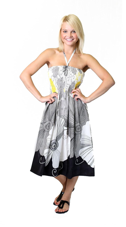 81LIx%2BCTtKL. SL1500  - Βραδυνα φορεματα Alki'i 2011 2012 κωδ. 18
