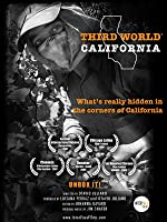 Third World California