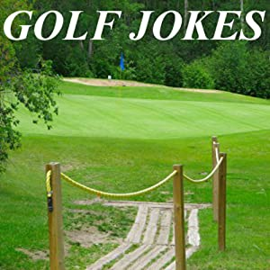 Amazon.com: Golf Jokes: Appstore for Android
