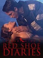 Zalman King's Red Shoe Diaries Movie #7: Burning Up