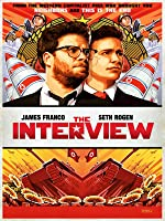 The Interview [HD]