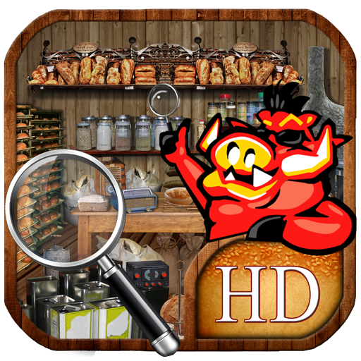 bakers-delight-find-hidden-object
