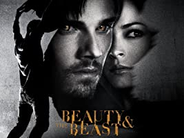 Beauty & The Beast - Season 2