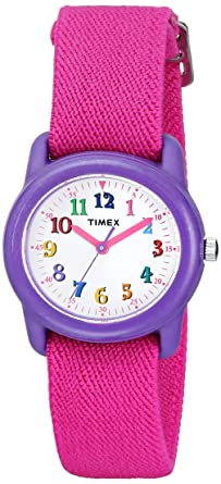 Timex TW7B994009J Óra