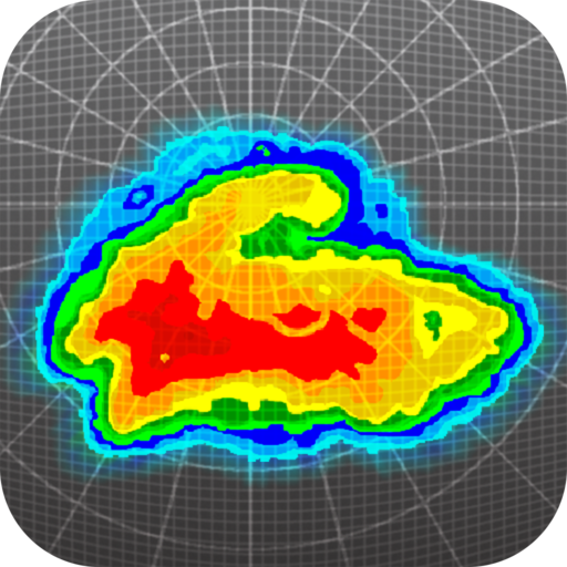 MyRadar Weather Radar (Storm Tracker Weather App compare prices)